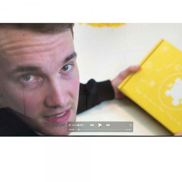 Lumpenpack_Konfetti_Geschenk_Paket_UnboxingsbZl3TZgq0vUK